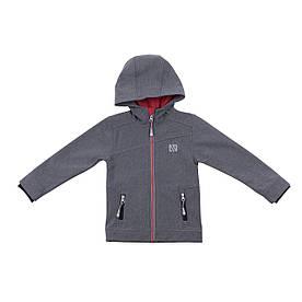 Куртка для мальчика Nano F18 M 1401 рост 104