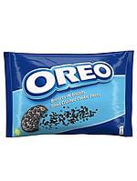 """Топпинг посыпка для мороженого """"OREO"""" 400 г"""