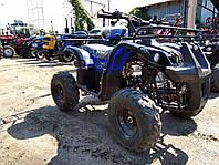 Квадроцикл Spark 110 (Спарк 110) Гарантия Кредит Доставка