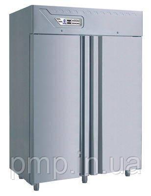 Шафа холодильно-морозильне Desmon GMB14
