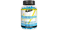 Глюкозамин сульфат Glucosamine Sport Complex (90 tab)
