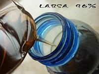 Алкилбензосульфокислота (LABSA)