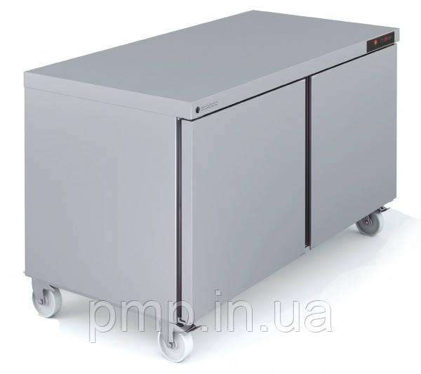 Стіл морозильний Coreco SDN60