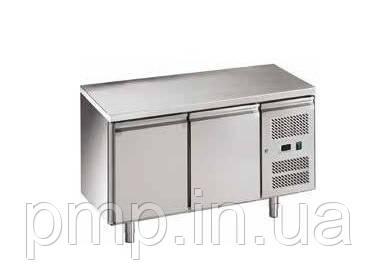 Стіл холодильний Forcold G-GN2100TN-FC