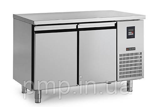 Стіл холодильний GEMM TG7130