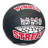 Мяч баскетбольный WINNER Street  № 7 (Виннер Стрит)