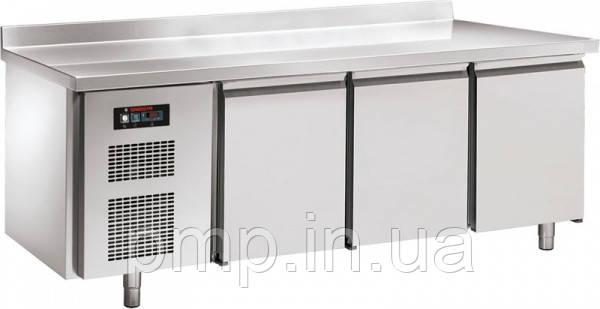 Стіл холодильний Angelo Po BS21A