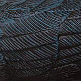 Ворон для отпугивания птиц Springos SKL41-277658, фото 3