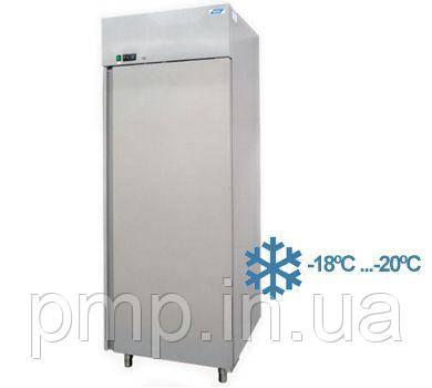 Морозильный шкаф Cold BOSTON S-700 G MR