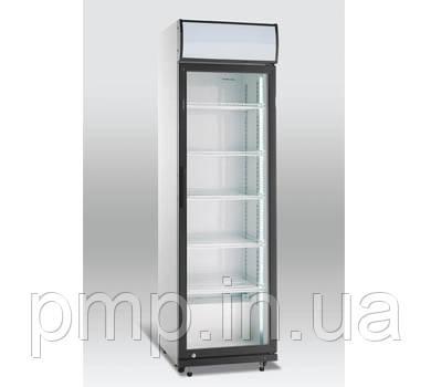 Холодильна шафа Scan SD 419-1