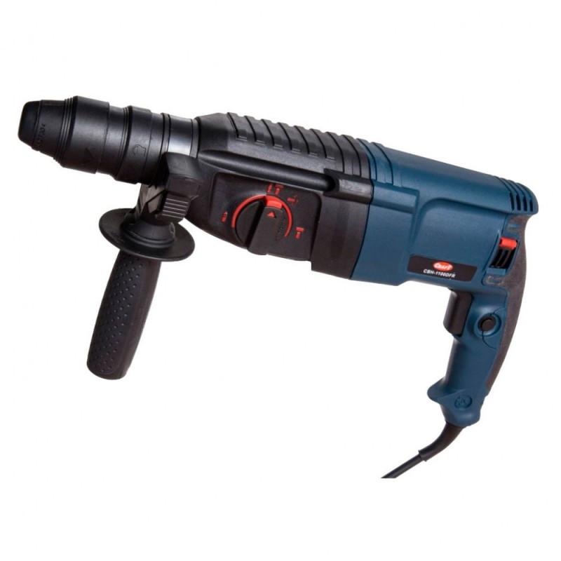 Перфоратор Craft Cbh 1100 Dfr змінний патрон SKL11-236165