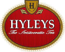 Чай листовой Heylis