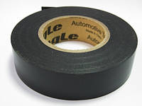 Изолента ПВХ VONGLE AutoMotive TAPES ( 0.11мм х 19мм х 33 метров )