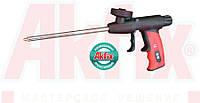 Пистолет для монтажной пены G-10