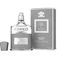 Мужская парфюмированная вода CREED Aventus Cologne 100 мл