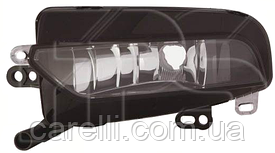 Фара противотуманная правая Н8 SPORTBACK для Audi A3 2012-16