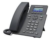 IP-телефон Grandstream GRP2601