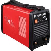Сварочный аппарат edon rmma-250P