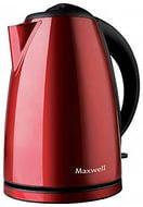 Электрочайник Maxwell MW1024