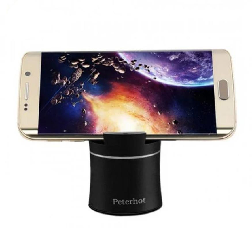 Портативная Bluetooth-колонка Peterhot PTH-307, радио, speakerphone, Shaking