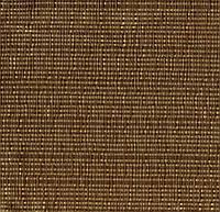 Ткань для штор CARBON COPY WESCO
