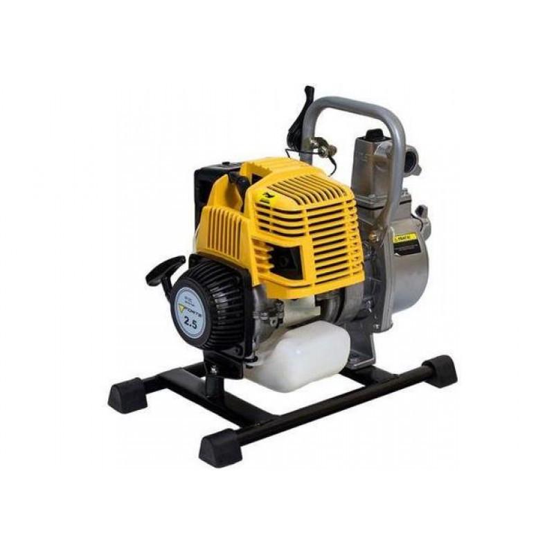 Мотопомпа для чистой воды Forte FP10 SKL11-236417