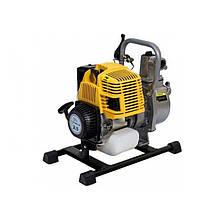 Мотопомпа для чистої води Forte FP10C SKL11-236419