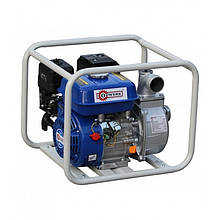 Мотопомпа для чистої води Odwerk GP50 SKL11-236422