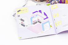 "Конструктор Bela ""Салон красоты Бабочка"" 220 деталей арт.10156 (аналог LEGO Friends 3187), фото 2"