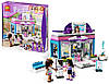 "Конструктор Bela ""Салон красоты Бабочка"" 220 деталей арт.10156 (аналог LEGO Friends 3187)"