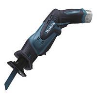 Аккумуляторная ножовка Makita JR100DZ