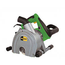 Штроборез Procraft PM2500-230 SKL11-236331