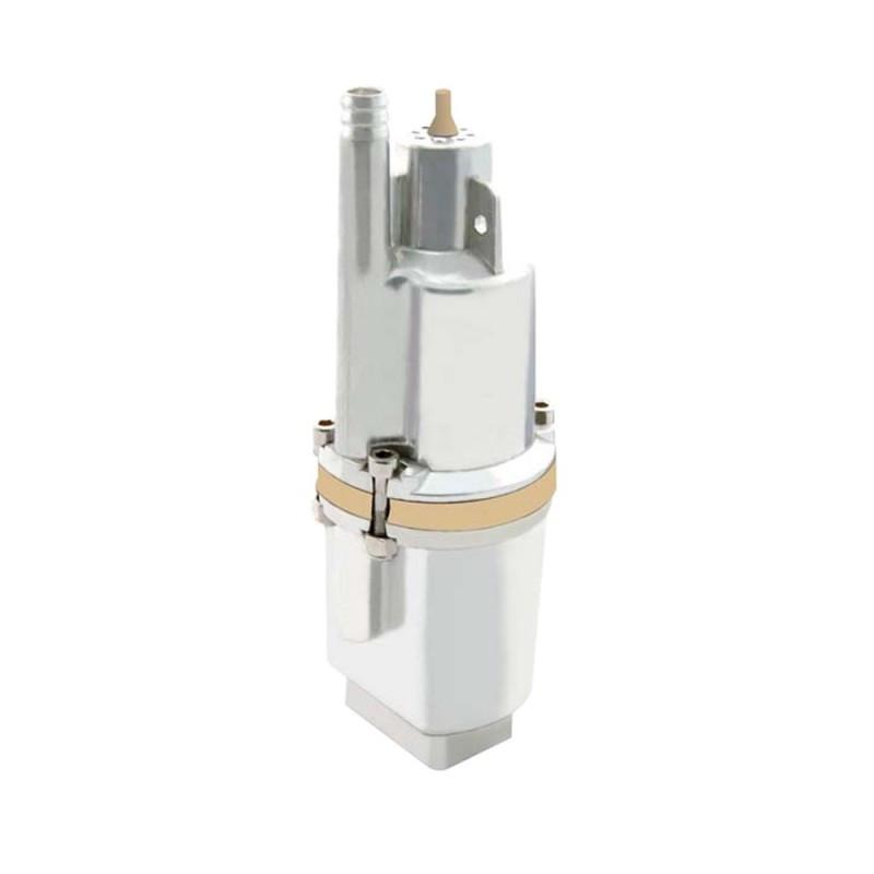 Насос вибрационный Apc Rain-60 SKL11-236462
