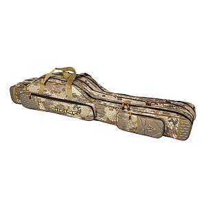 Чохол для вудилищ 150 см 3 секції Mifine python