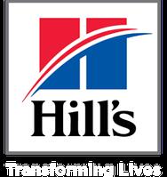 Подорожание кормов ТМ Hills