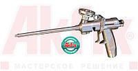 Пистолет для монтажной пены G-25