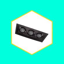Интерьерное LED Освещение