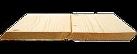 Планкен из Сосны 1-го сорта