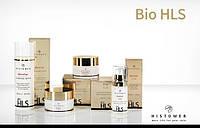 BIO HLS (інтенсивна біостимулююча формула для зрілої шкіри)