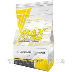 TREC nutrition Карбо вуглеводи Max Carb (1 kg )
