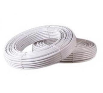 Труба PE-RT (LLDPE) теплый пол XIT-PLAST 16x2,0