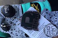 Женские кроссовки Reebok InstaPump Fury 66115