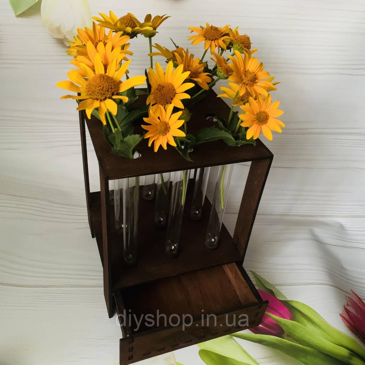 Підставка під квіти