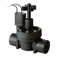 Клапан электромагнитный K-Rain PROSERIES 150/ 1-ДЮЙМ с регулятором потока (США)