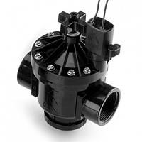 "Клапан электромагнитный K-Rain PROSERIES 150 1-1 / 2"" BSP 7115-BSP (США)"