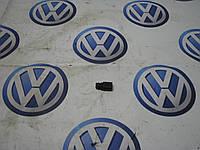Датчик температуры Volkswagen Passat B7 USA (5Z0820535)