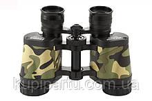 Бинокль Baigish 8x30 WA - BAIGISH