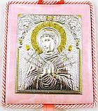 Икона Семистрельная на подушке Гранд Презент 41048, фото 2
