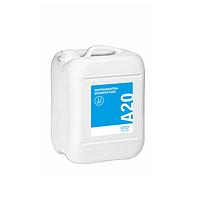 Durr Dental A20 10л - Универсальный концентрат для дезинфекции и очистки инструментов