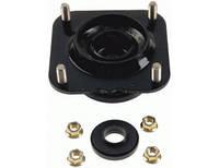 Опоры амортизатора на  Mazda Мазда 323, 626, 3, 6, CX-7, CX-9, CX-5, Xedos